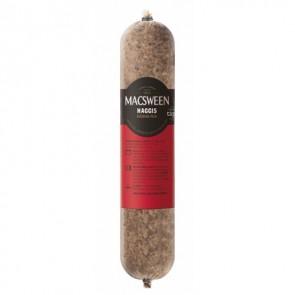 Macsween Haggis - 1.36kg Catering Pack