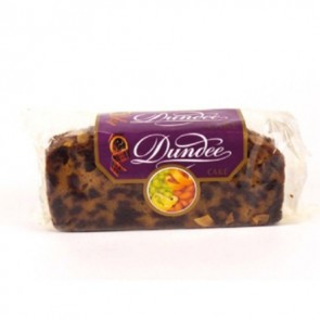 Walkers Rich Fruit Cake 400g